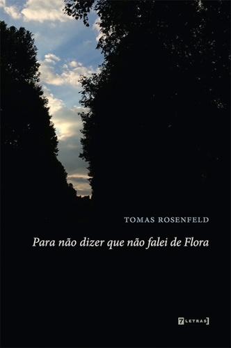 capa_para_nao_dizer_que_nao_falei_de_flora