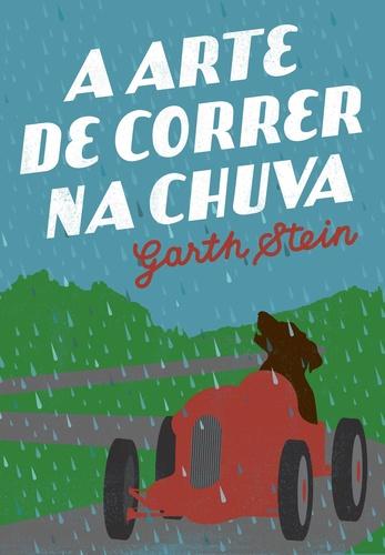 capa_a_arte_de_correr_na_chuva