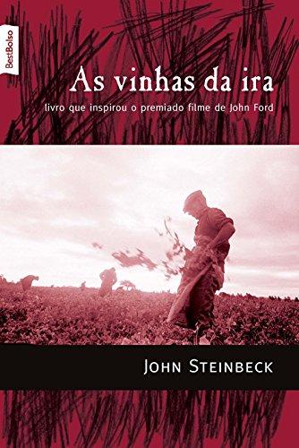 capa_as_vinhas_da_ira