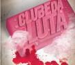capa_clube_da_luta