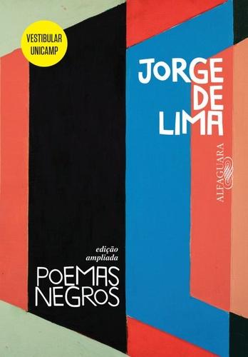 capa_poemas_negros