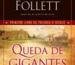 capa_queda_de_gigantes