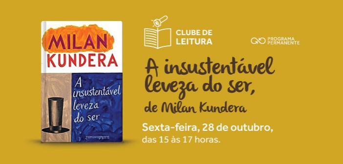 bvl-bannerweb_clubedeleitura-outubro