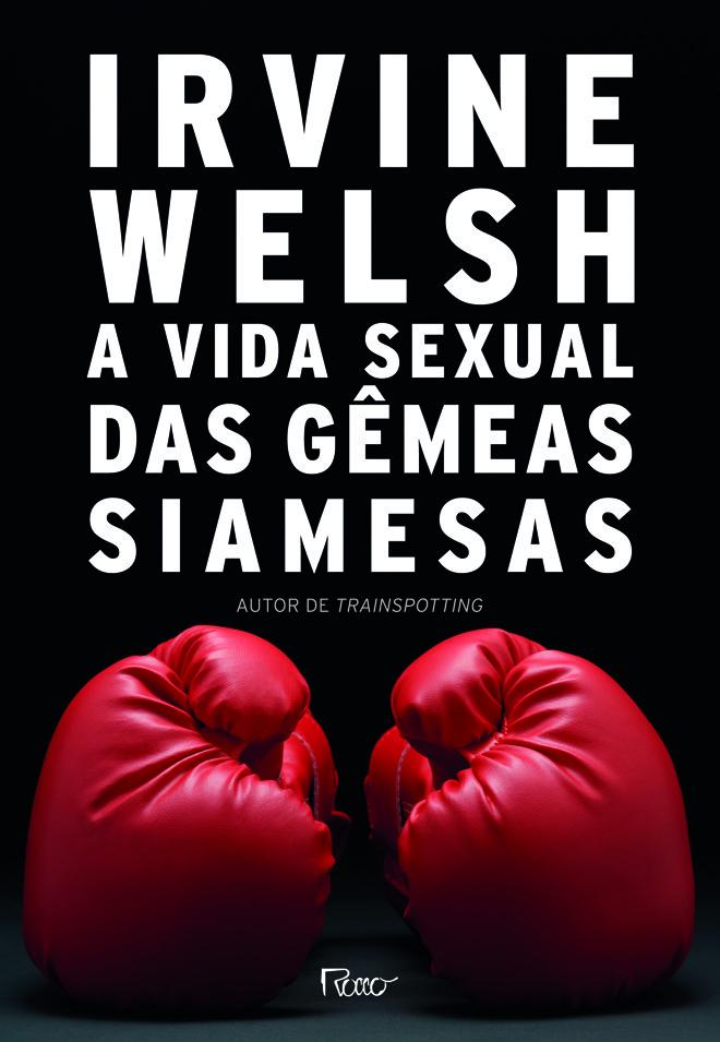 capa_a_vida_sexual_das_gemeas_siamesas