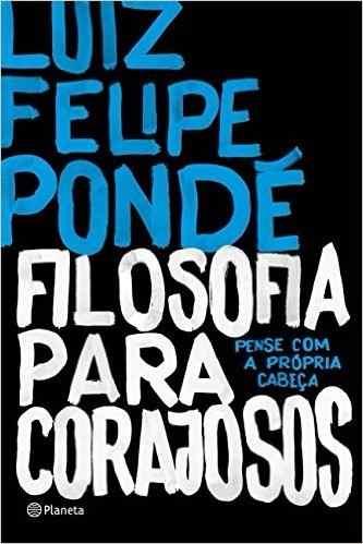 capa_filosofia_para_corajosos