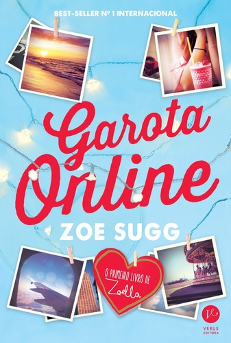 capa_garota_online