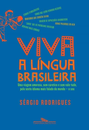 capa_viva_a_lingua_portuguesa