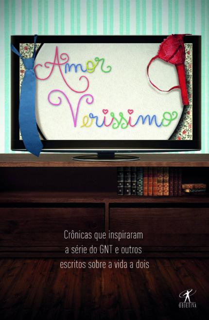 capa_amor_verissimo