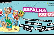 espalhafatos-numero-40_web2