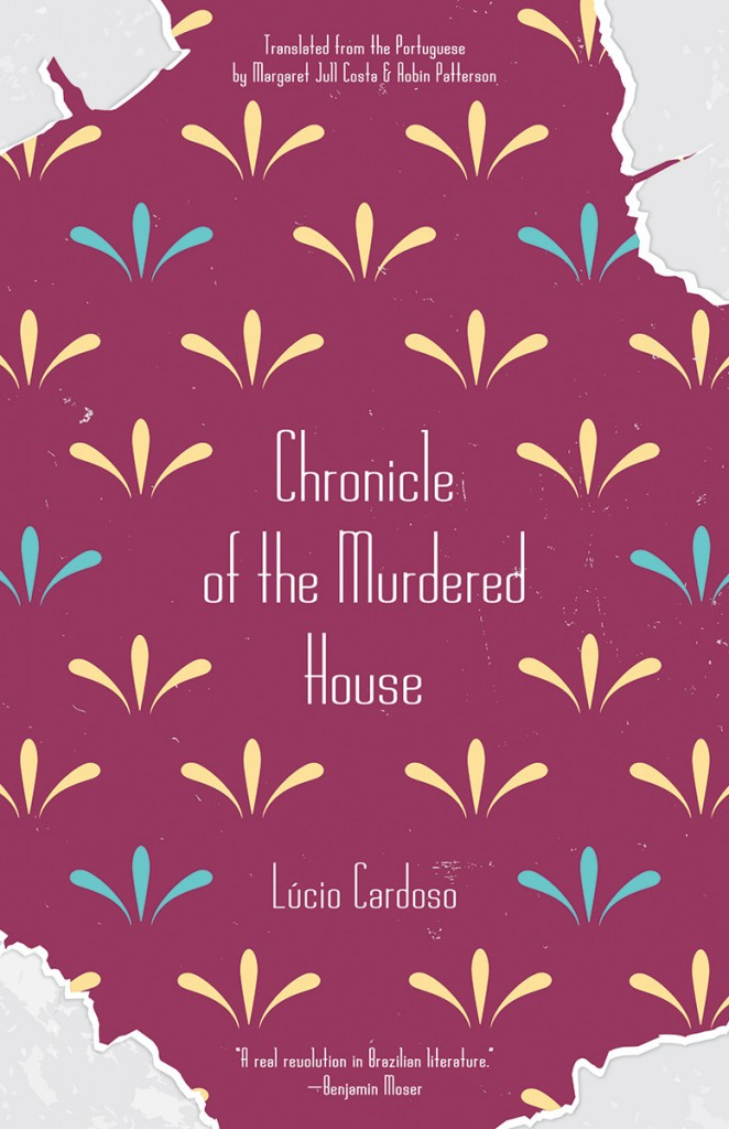 chronicle_of_the_murdered_house-front