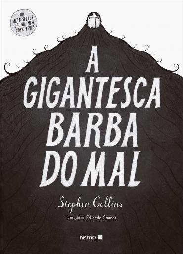 capa_a_gigantesca_barba_do_mal