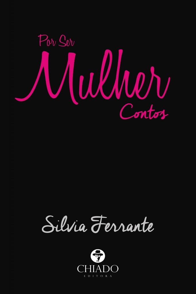 capa_por_ser_mulher
