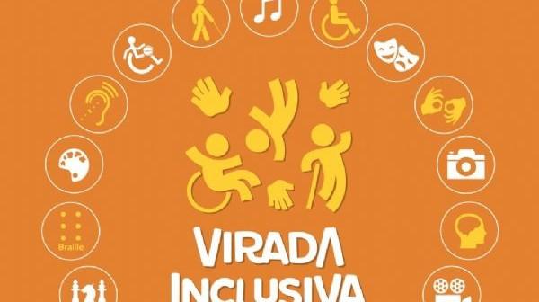 logo_virada_inclusiva1