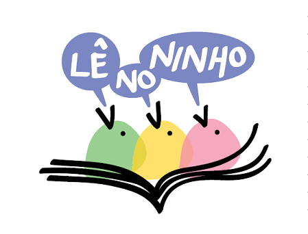 Lê no Ninho