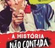 capa_a_historia_nao_contada_dos_estados_unidos