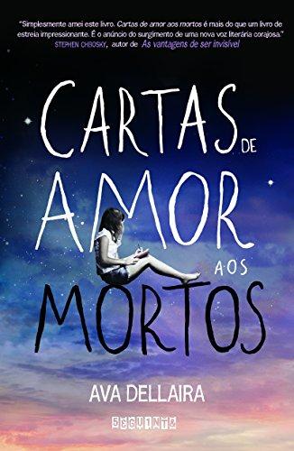 capa_carta_de_amor_aos_mortos