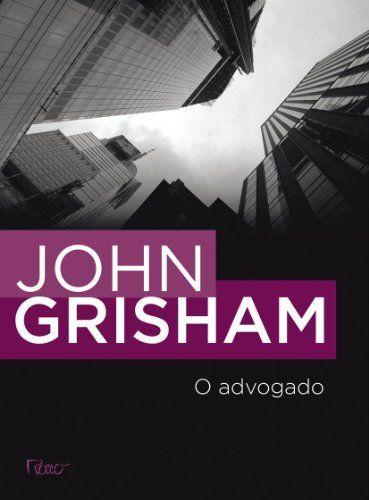 capa_o_advogado
