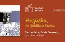 BVL-bannerweb_clubedeleitura-fev