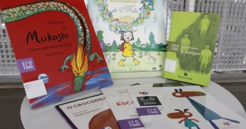 Literatura Infantil acervo_03