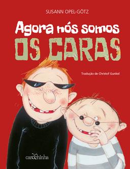 capa_agora_nos_somos_os_caras