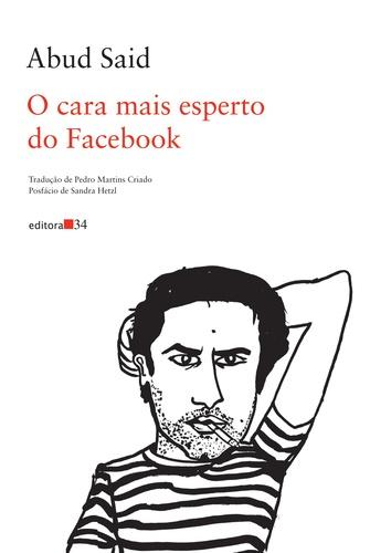 capa_cara_mais_esperto_do_facebook