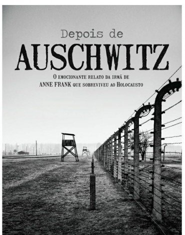 capa_depois-de-auschwitz