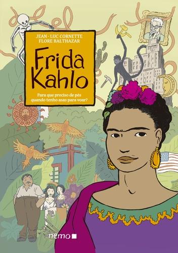 capa_frida_kahlo