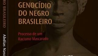 capa_o_genocidio_do_negro_brasileiro