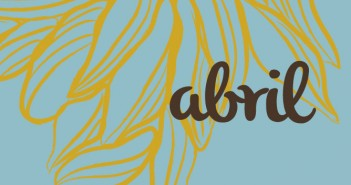 BVL-bannerweb-ABR