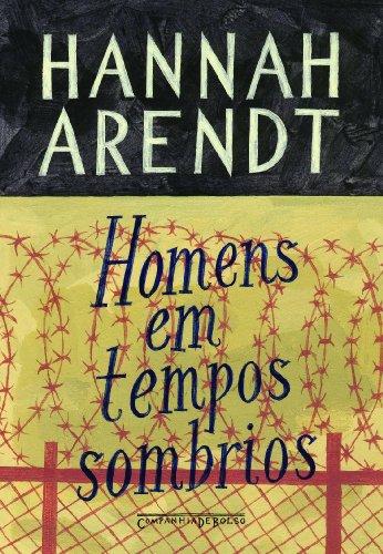 capa_homens_em_tempos_sombrios