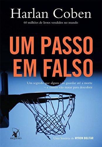 capa_um_passo_em_falso