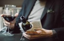 libro-bottiglia_3