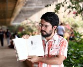 Literatura indígena como disciplina universitária