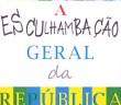 A esculhambação geral da República