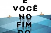 capa_eu_e_voce_no_fim_do_mundo