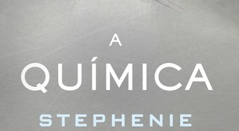 capa_a_quimica