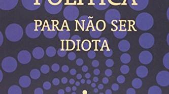 capa_politica_para_nao_ser_idiota