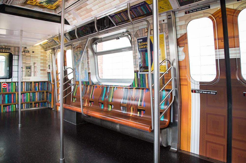 subway_library2