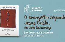 BVL-bannerweb_clubedeleitura-jul