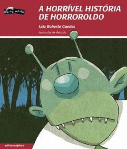 capa_a_horrivel_historia_de_horroroldo