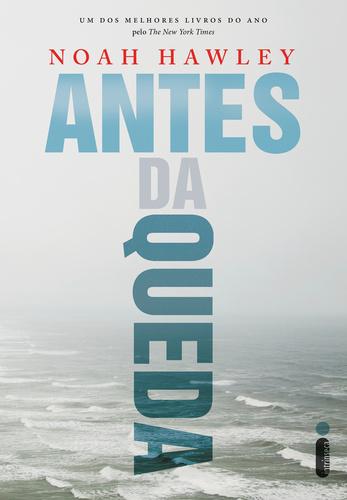 capa_antes_da_queda