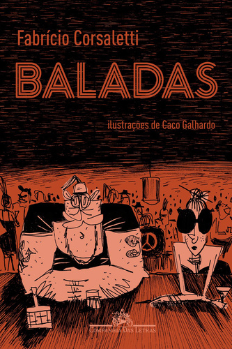 capa_baladas_corsaletti