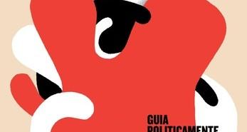 capa_guia_politicamente_incorreto_da_literatura