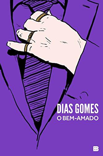 capa_o_bem_amado