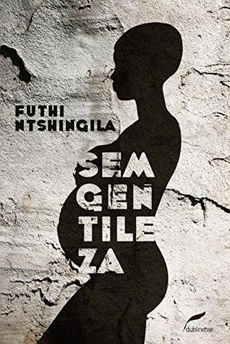 capa_sem_gentileza