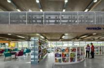 biblioteca-parque-villa-lobos-credito-equipe-sp-leituras-6