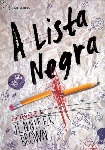 capa_a_lista_negra