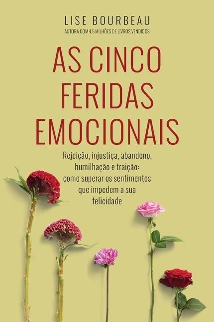 capa_as_cinco_feridas_emocionais