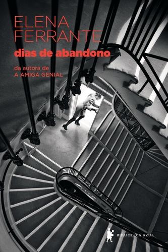 capa_dias_de_abandono