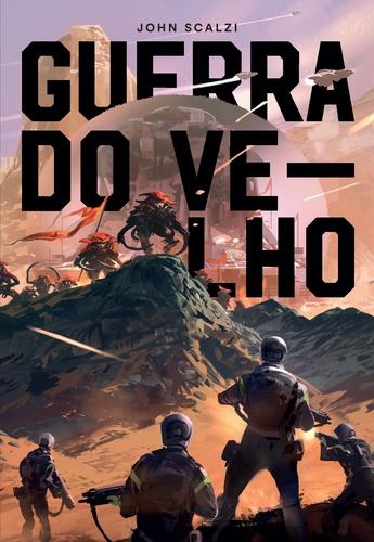 capa_guerra_do_velho